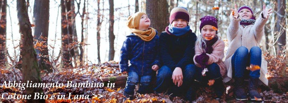 bambino0-12-autunno
