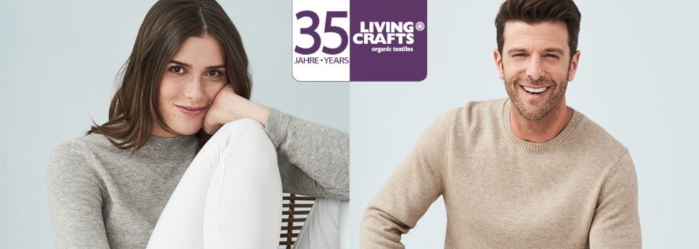 living crafts aw20