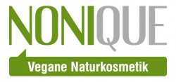 Nonique - Natural and Vegan Cosmetics