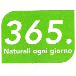 365 Trame Naturali