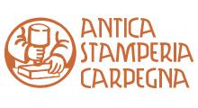Antica Stamperia Carpegna
