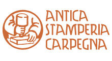 Stamperia Carpegna