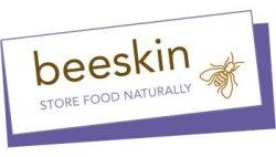 Beeskin