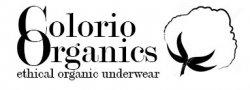 Colorio Organics