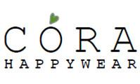 Cora Happywear