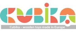 Cubika toys