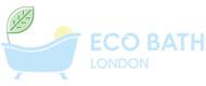 Eco Bath London