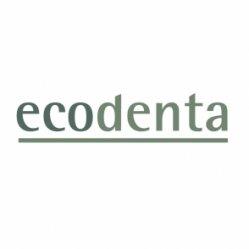 Ecodenta