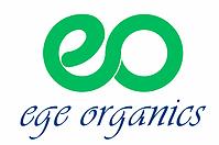 Ege Organics