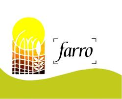 Farro Relax