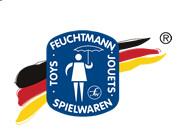 Feuchtmann
