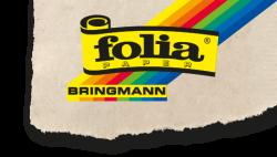 Folia paper