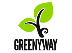 Greenyway