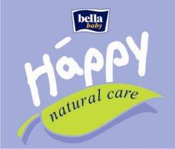 Happy Bella Baby