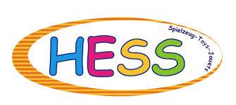 Hess Holzspielzeug