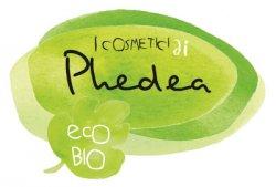 I cosmetici di Phedea