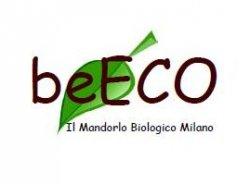 Il Mandorlo Biologico