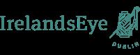 Irelands Eye Knitwear