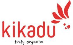Kikadu - truly organic