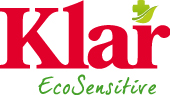 Klar EcoSensitive