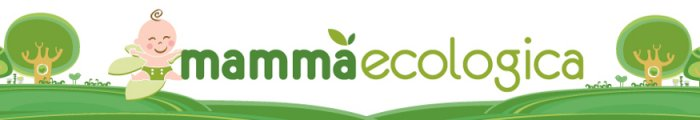 Mamma Ecologica