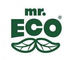 Martini MR. ECO