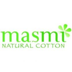 Masmi Natural Cotton
