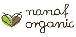 Nanaf organic