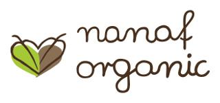Risultati immagini per NANAF ORGANIC - BIO