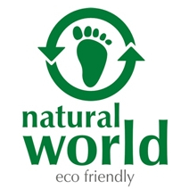 Natural World Eco
