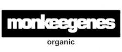 MonkeeGenes organic