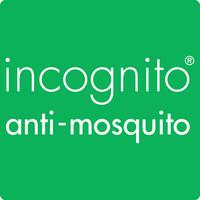 Incognito®