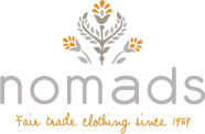 Nomads Clothing