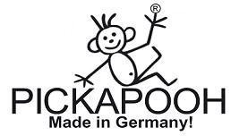Pickapook