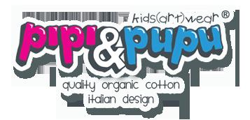Pipi&Pupu