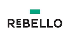 RE-BELLO