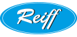 Reiff Strick