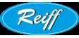 Reläx Reiff Strick