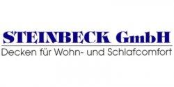 Steinbeck Decken