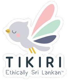 TIKIRI
