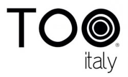 TOOitaly