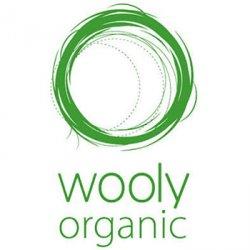 Wooly Organic
