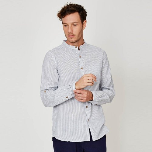 Abbigliamento: camicie