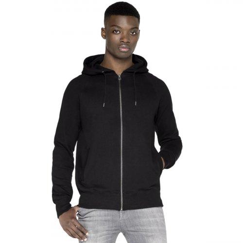 Abbigliamento: giacche