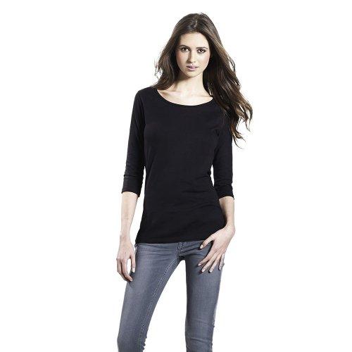 Abbigliamento: maglie, giacche, top