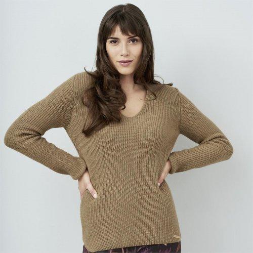 Abbigliamento: maglioni e cardigan