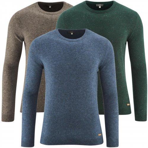 Abbigliamento: maglioni e pullover