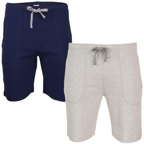 Abbigliamento: pantaloni corti