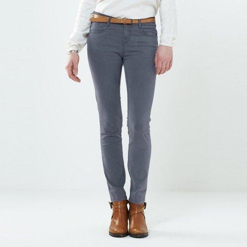 Abbigliamento: pantaloni e leggings
