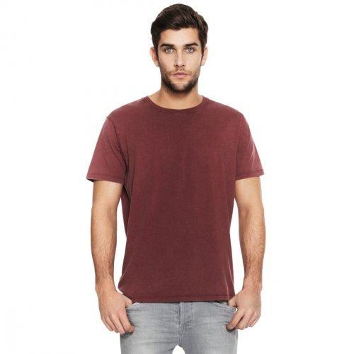 Abbigliamento: t-shirts e canotte